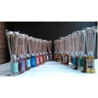 Aroma Sticks 80ml