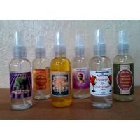 Aromatizante de Ambiente 130 ml Linha Clássica